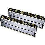 G.Skill Sniper X F4-3600C19D-32GSXKB (DDR4-3600 16GB×2)