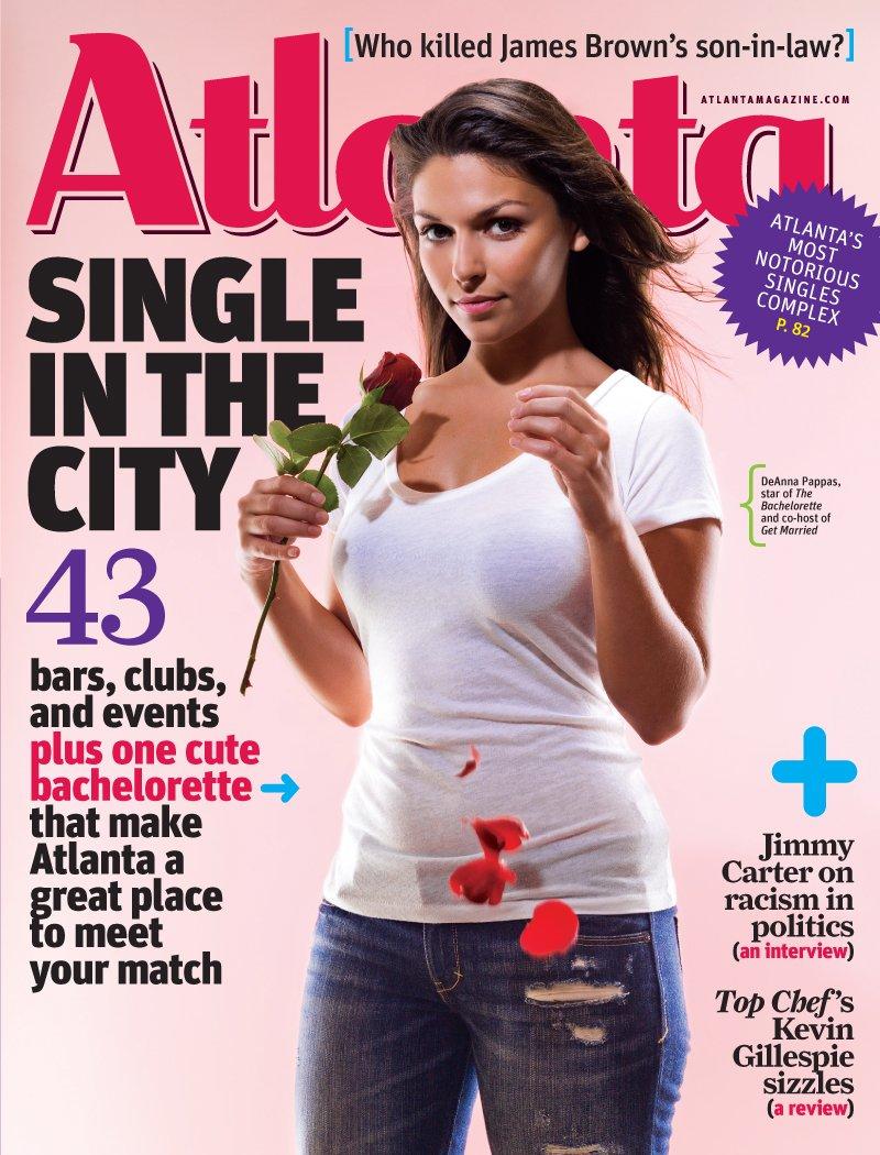 Atlanta quality singles reviews