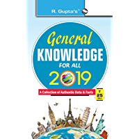 General Knowledge for All - 2019