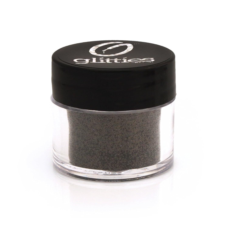 Polvo de brillo de grado cosmético bueno, Esmalte ideal para decoración de uñas, gels, acrílicos