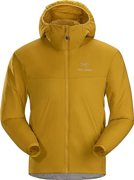 Arc´teryx Herren Atom Lt Hoody Men's Jacket