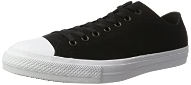 10edaed839462b Converse Chuck Taylor All Star II Ox Casual Shoes Size Men s ...