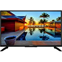 Veltech VEL32FO01UK 32inch 720p HD Ready TV - A Rated