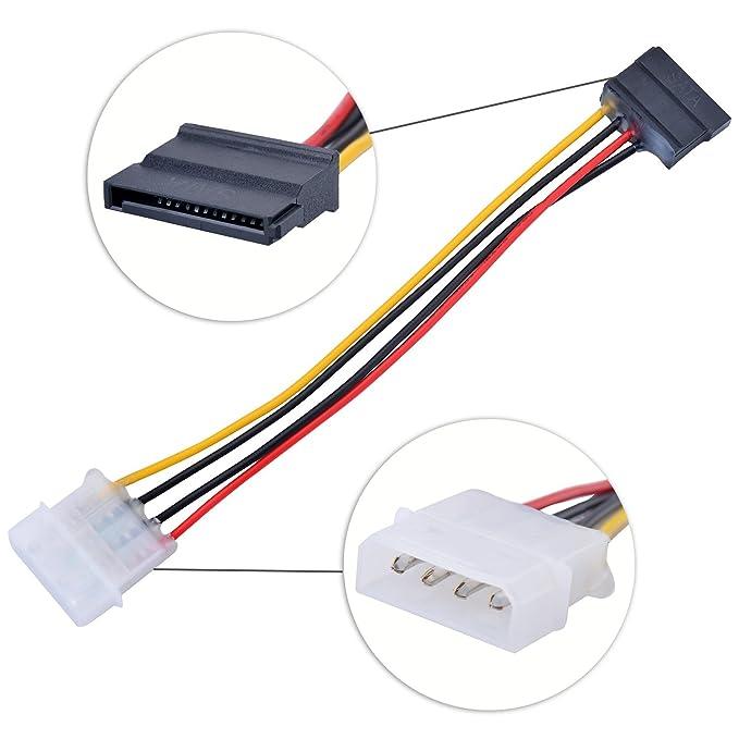 sata usb wiring diagram toshiba wiring diagram norton wiring rh banyan palace com USB to SATA Data Pinout SATA Power Cable Pinout Diagram