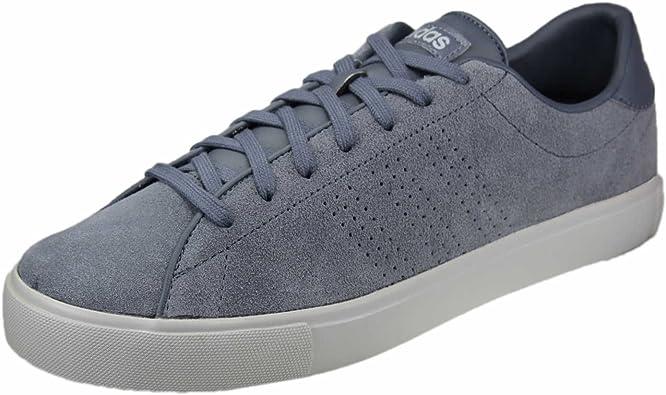 2016 Feb adidas NEO BB9TIS Mid Mens Athletic Sneakers