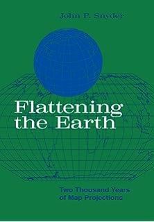 Rhumb Lines and Map Wars: A Social History of the Mercator ...