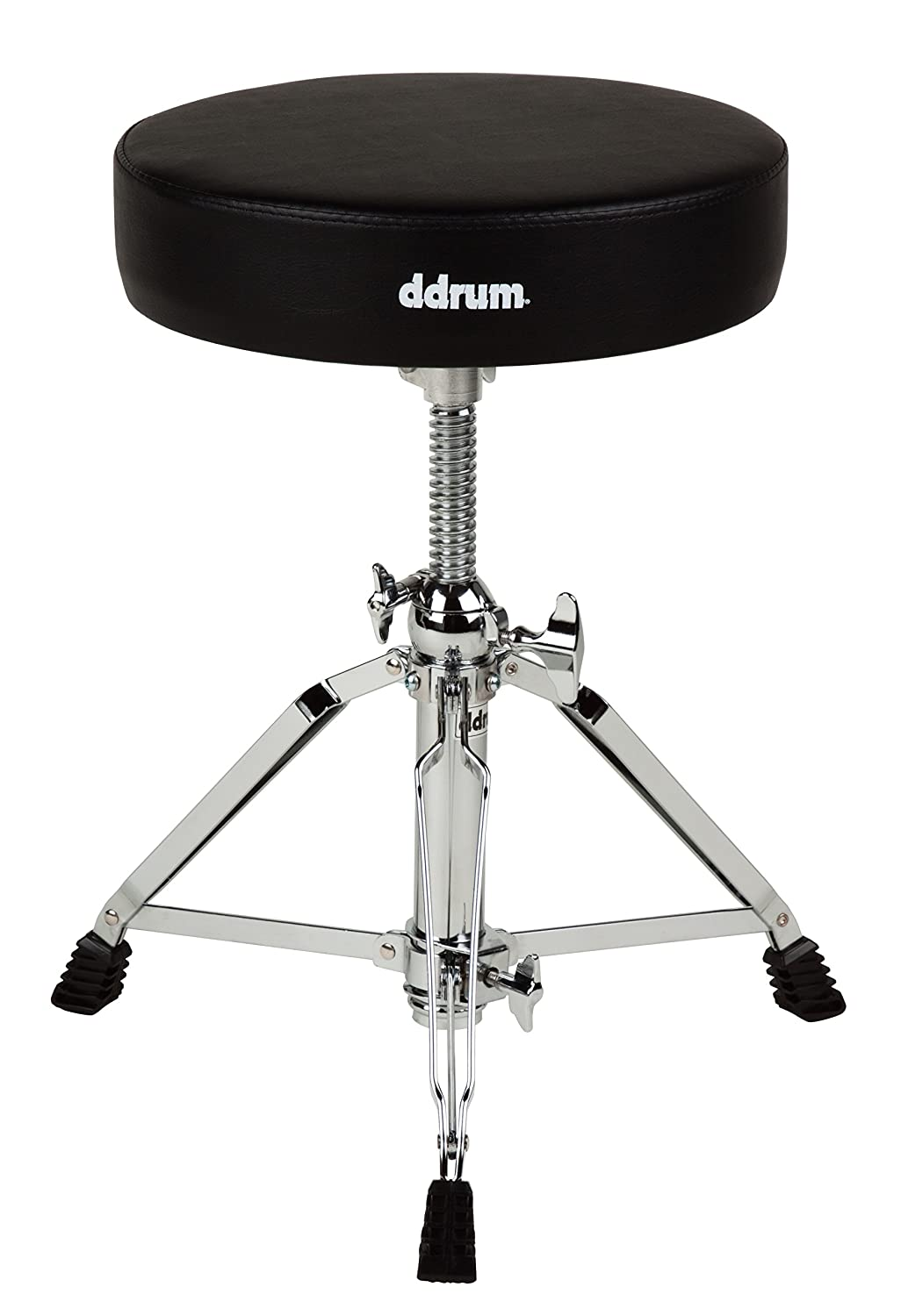 DDrum DRX Series DRXT799 DRX Heavy Duty Throne Percussion Holder