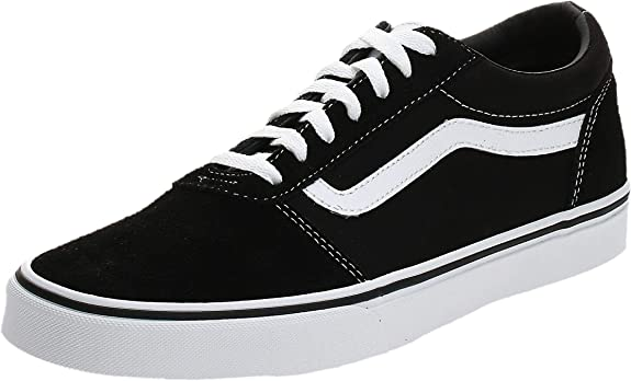 Vans Low-Top Sneakers