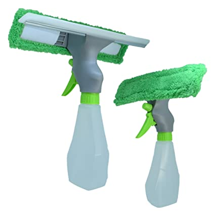 Squeegees Creative Effective Plastic Glass Cleaner Windows Brush Washing Car Scratch Cleaner Tablet Window Glass Shower Bathroom Squeegee Tools