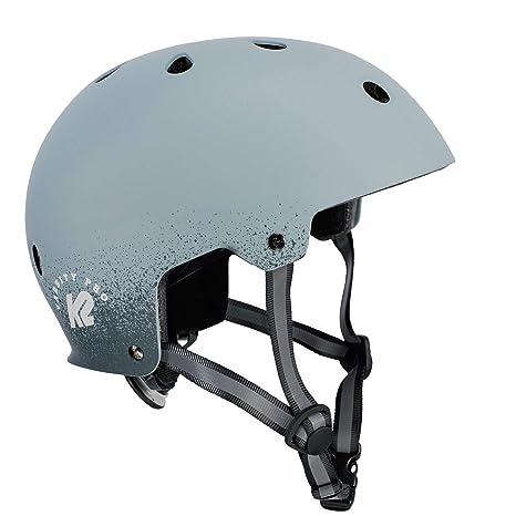 Grau Helm PRO 30D4108 Skates 1 1 VARSITY Damen Inline K2 Herren 3lcKJFT1