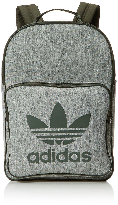 612eca2e86354 Jd Sports Uk Backpacks – Patmo Technologies Limited