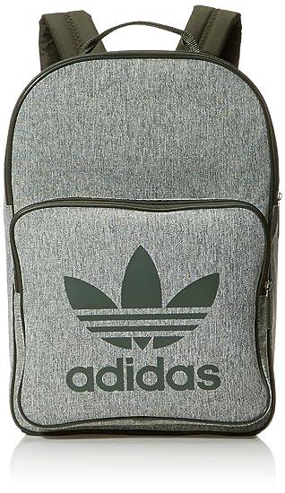 Unisex-Erwachsene BP Class Casual Rucksack adidas UbTZI