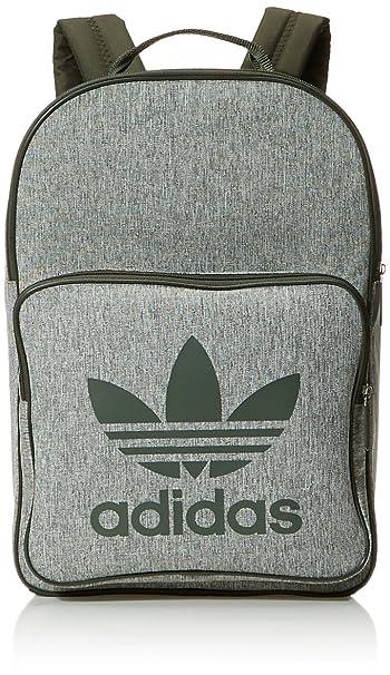 adidas original mochila