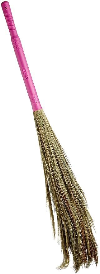 Gala King Kong Grass Floor Broom