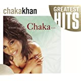 The Best Of Chaka Khan (Rpkg)
