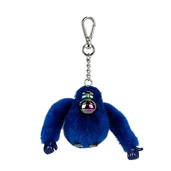Amazon.com: Kipling Jace Monkey - Llavero, talla única ...