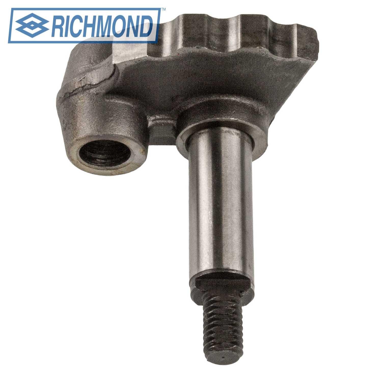 Richmond 6680025 Richmond-Manual Trans Shift Cam Manual Trans Shift Cam
