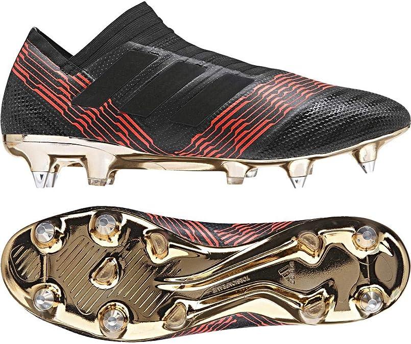 adidas Nemeziz 17+ SG, Chaussures de Football Homme