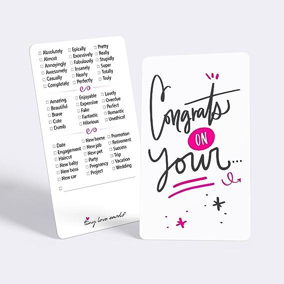 Blank Greeting Card Overdue Girls Weekend