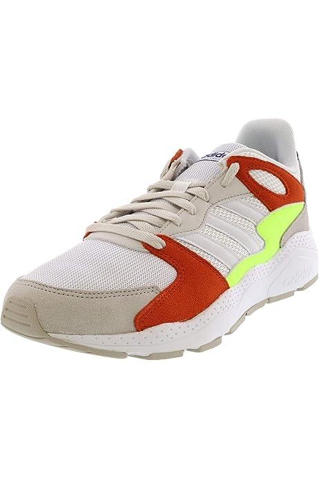 adidas Chaos Men's Sneaker 10.5