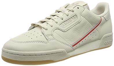 adidas continental 80 scarpe da ginnastica