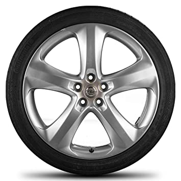 19 Inch Rims Vauxhall Astra J Sports Tourer Alloy Wheels Summer Tyre Wheels: Amazon.co.uk: Car & Motorbike