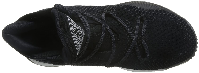 Adidas Explosiva Loca Primeknit Negro SGv3lSI2Kl