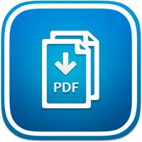 Website to PDF & Image to PDF