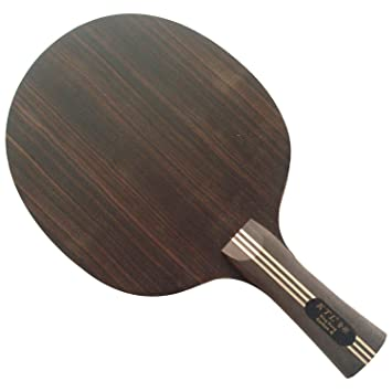 KTL KING KONG 9 Ply  Wood mix Carbon  Table Tennis Blade for Ping. Amazon com   KTL KING KONG 9 Ply  Wood mix Carbon  Table Tennis