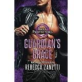 Guardian's Grace (Dark Protectors)