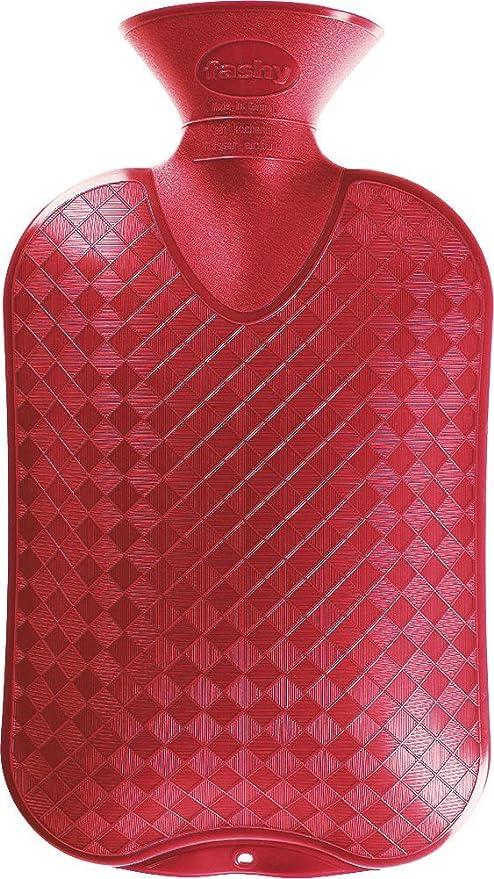 Fashy 642042 bolsa de agua caliente 2 L - Bolsas de agua ...
