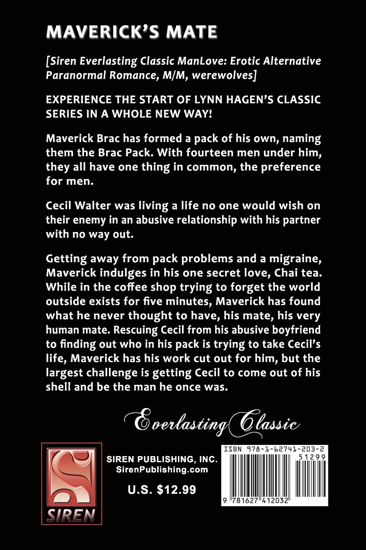 Mavericks mate brac pack manga book 1 siren publishing manlove mavericks mate brac pack manga book 1 siren publishing manlove romance adult livros na amazon brasil 9781627412032 fandeluxe Images