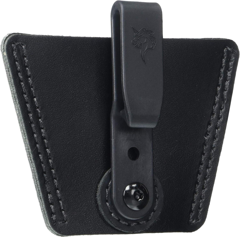Desantis Versa Tuk Inside Pant Holster-Fits Most Small//Medium Auto Pistols.
