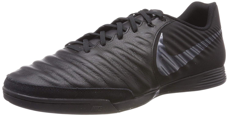 Noir (noir noir 001) Nike Legend 7 Academy IC, baskets Basses Homme 41 EU