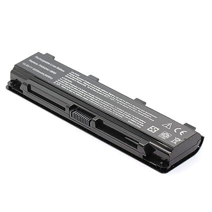 DNX Note-X - Batería para Ordenador portátil Toshiba ...