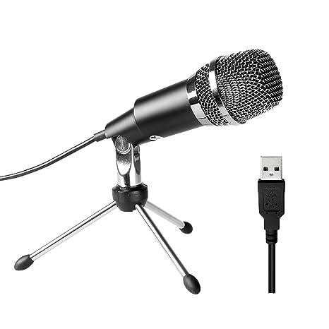skype microphone volume low windows 10