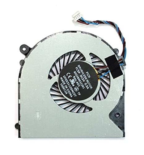 Amazon.com: SWCCF New for Toshiba Satellite L955-S5330 L955-S5360