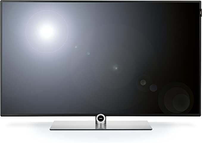 Loewe - Tv led 40 one 40 full hd, wi-fi y smart tv: Amazon.es: Electrónica