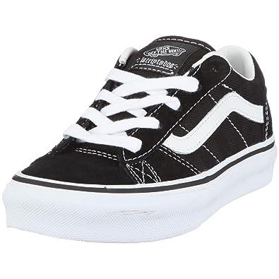 newborn vans chaussures uk