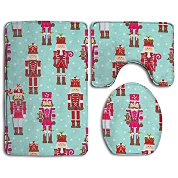 Alices Cottage AC34458 Loon Flour Sack Towel Set of 2