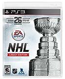 NHL Legacy Edition - PlayStation 3 [Download