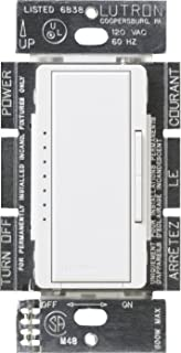 Lutron Dimmer Switches Wiring Diagram Msc Ad 277 - Wiring Liry on