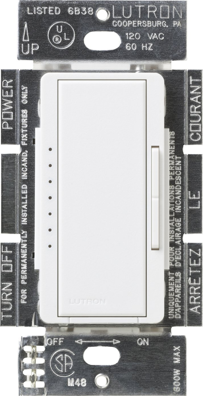 lutron dimmers installation linafe com Lutron Cl Dimmer Wiring Lutron Cl Dimmer Wiring #96 lutron cl dimmer wiring