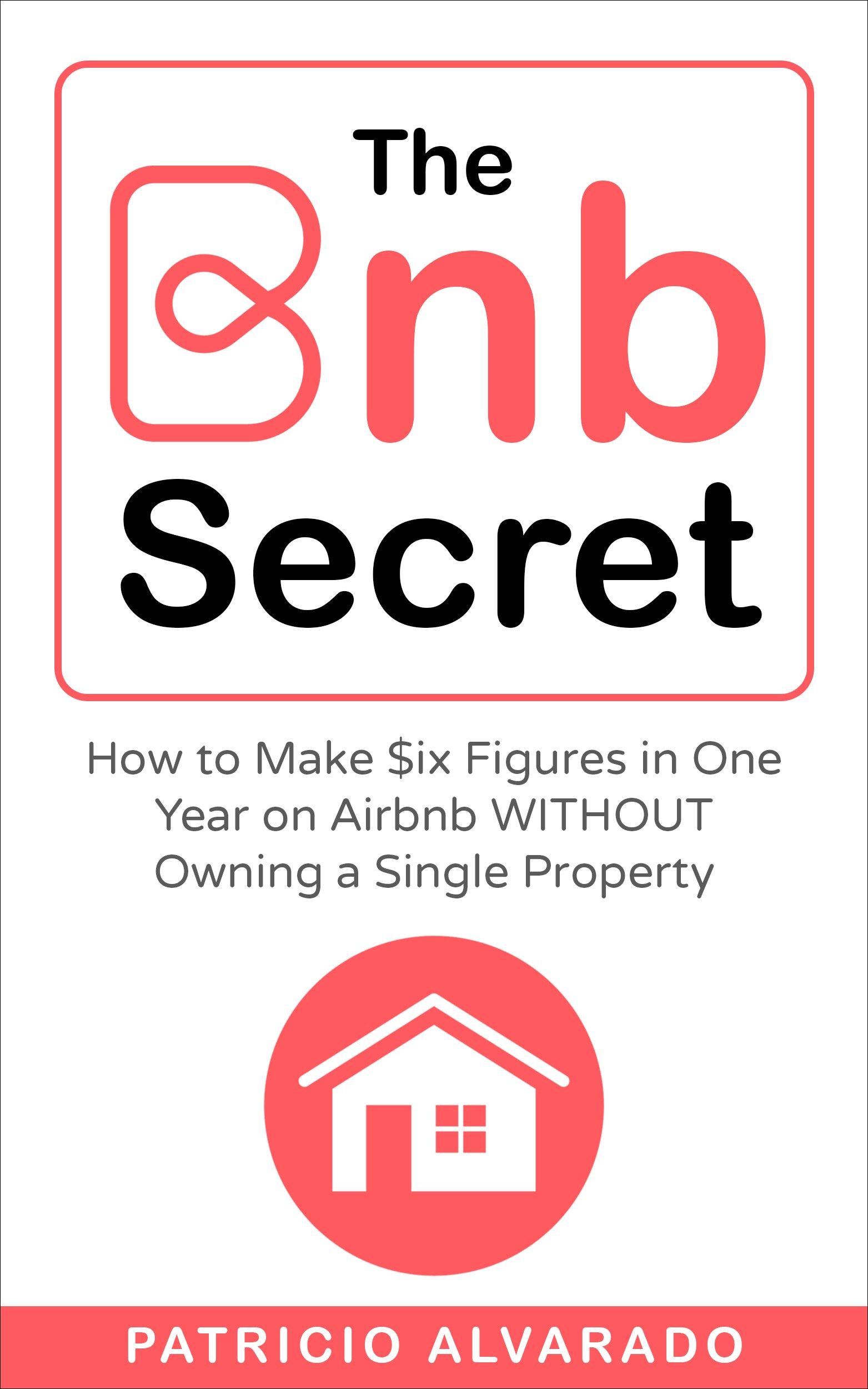 The Bnb Secret