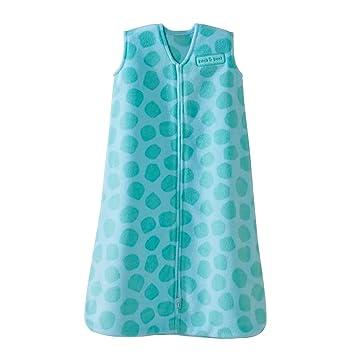 5980a1dbe4 Amazon.com  HALO - SleepSack Micro-Fleece Wearable Blanket