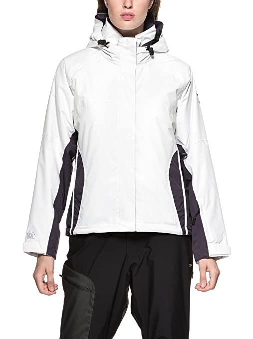 Salewa esDeportes Bata Jacket 46Amazon Ptx Y W White Ocio It Nwm8nvy0O