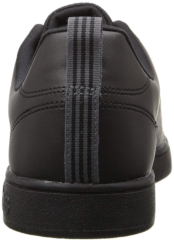 903b85185c adidas Men s Cloudfoam Advantage Clean Sneaker Tennis Shoes NEO Child code ( Shoes) F99252 larger image