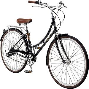 pure city bike