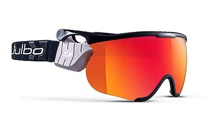 Amazon.com   Julbo Nordic SNIPER Ski Goggle with Interchangeable Screen    Jublo Nordic Sniper   Sports   Outdoors 63c22b3d8e4a