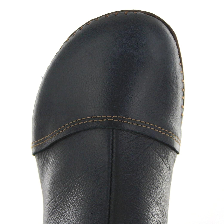Art Amsterdam 1053 Memphis schwarz Damen Damen Damen Stiefelette Schwarz Damenschuhe Damen Stiefel f82a7a